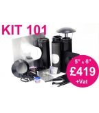 Kit 101