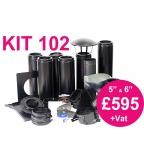 Kit 102