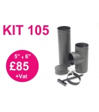 Kit 105