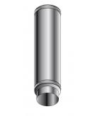 Roccheggiani 950mm Length