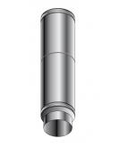 Roccheggiani 510mm - 890mm Adjustable Length