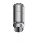 Roccheggiani 300mm - 450mm Adjustable Length