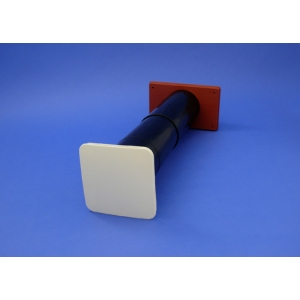 Rytons Air Vent  AC3LP