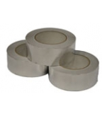 Aluminium Tape (30m x 50mm)